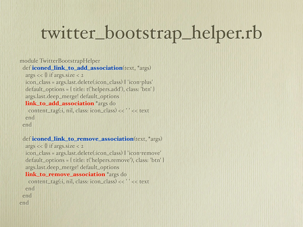 twitter_bootstrap_helper.rb module TwitterBoots...