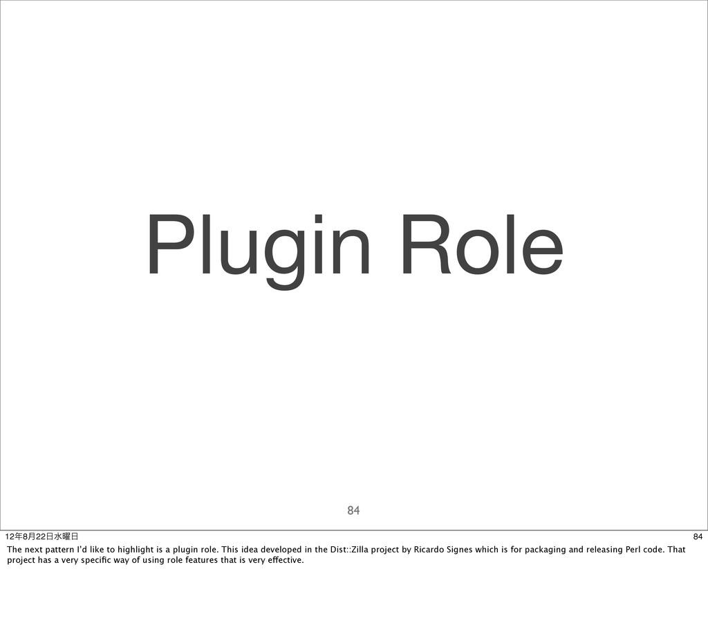 Plugin Role 84 84 128݄22ਫ༵ The next pattern ...