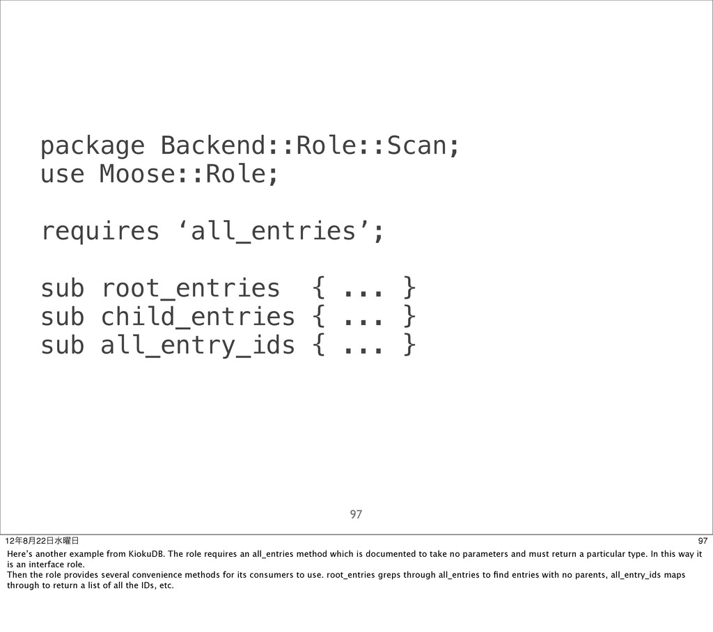 package Backend::Role::Scan; use Moose::Role; r...
