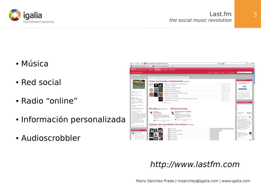 3 Mario Sánchez Prada | msanchez@igalia.com | w...