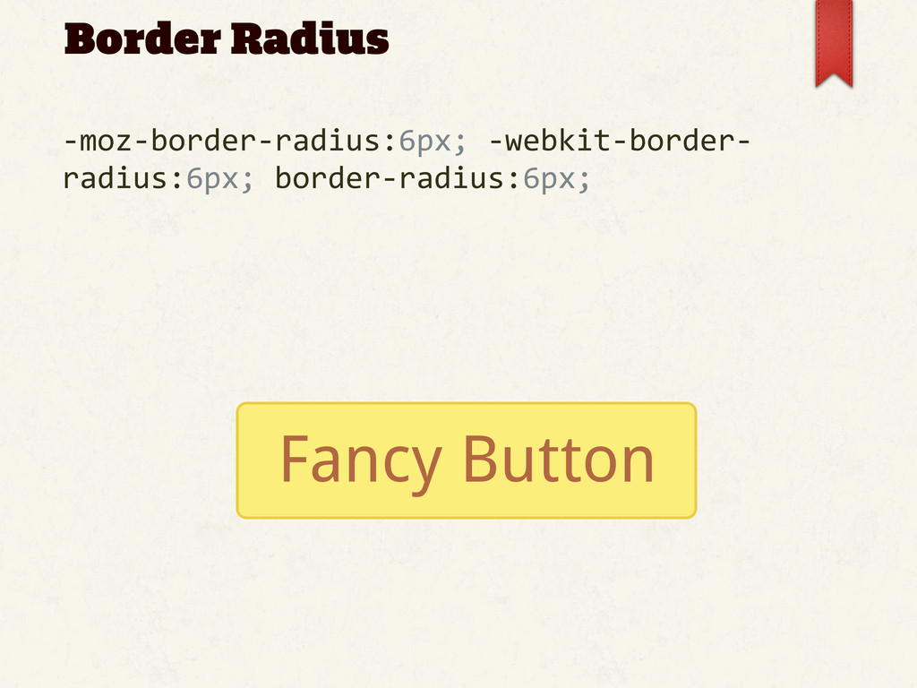 -‐moz-‐border-‐radius:6px; -‐webkit-‐bo...