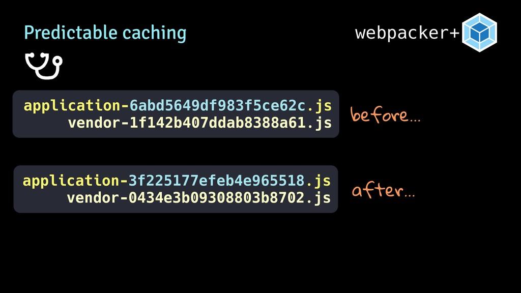 webpacker+ application-6abd5649df983f5ce62c.js ...