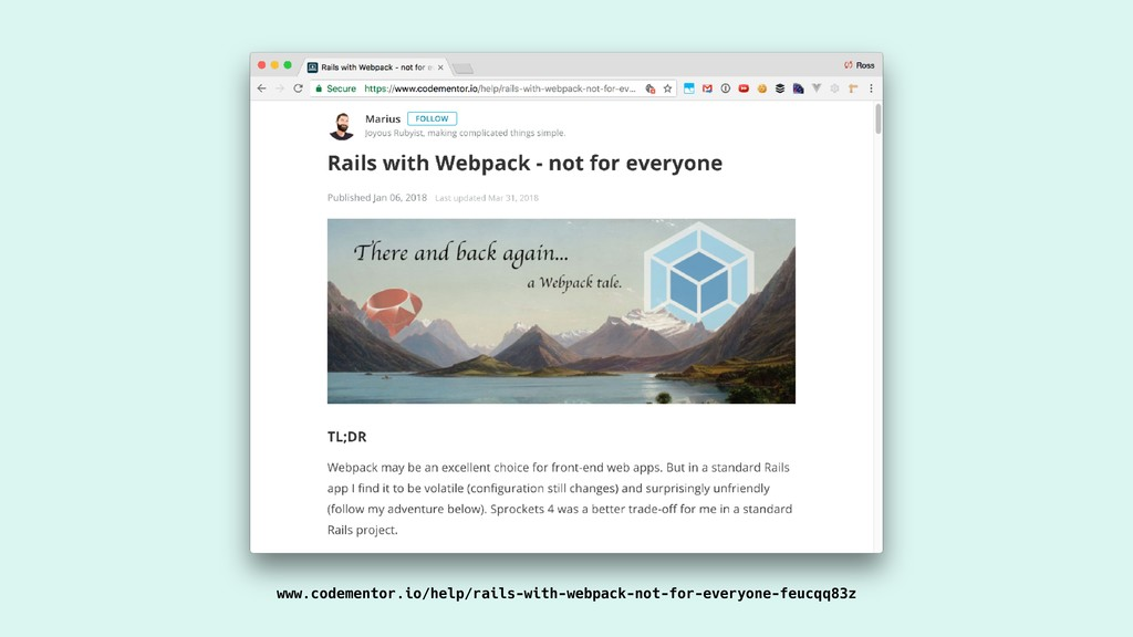 www.codementor.io/help/rails-with-webpack-not-f...