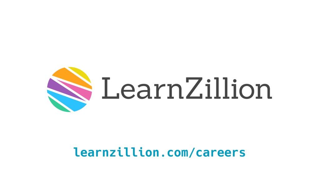 learnzillion.com/careers