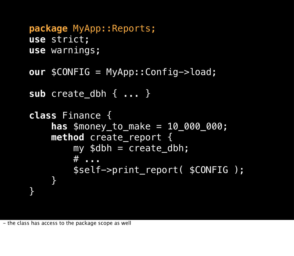 package MyApp::Reports; use strict; use warning...