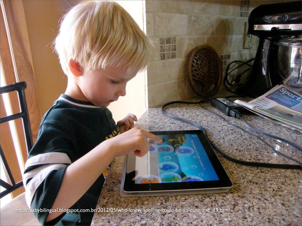 http://babybilingual.blogspot.com.br/2012/05/wh...