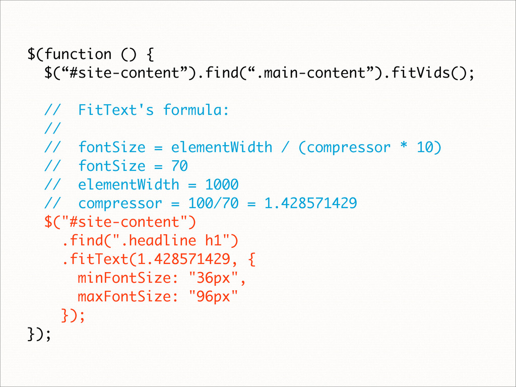 "$(function () { $(""#site-content"").find("".main-..."