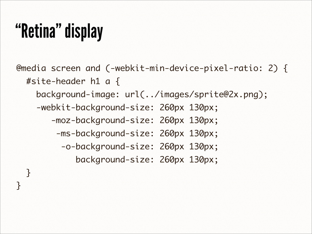 @media screen and (-webkit-min-device-pixel-rat...