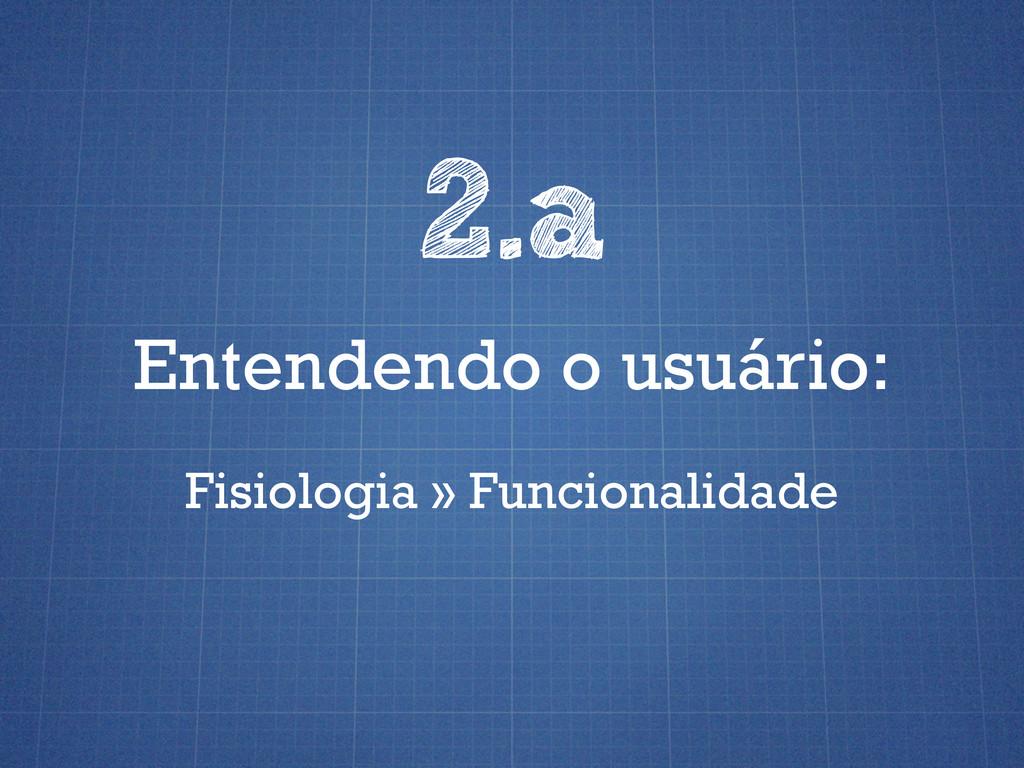 Entendendo o usuário: 2.a Fisiologia » Funciona...
