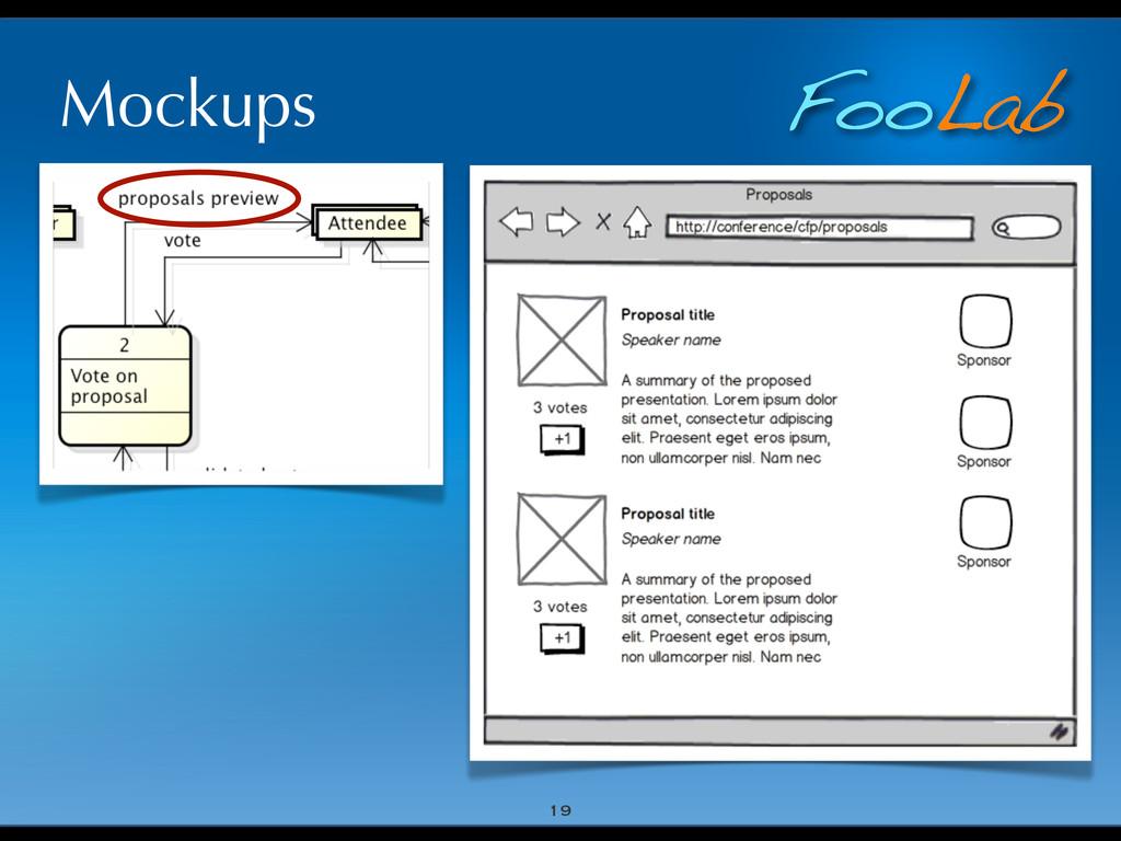 FooLab Mockups 19
