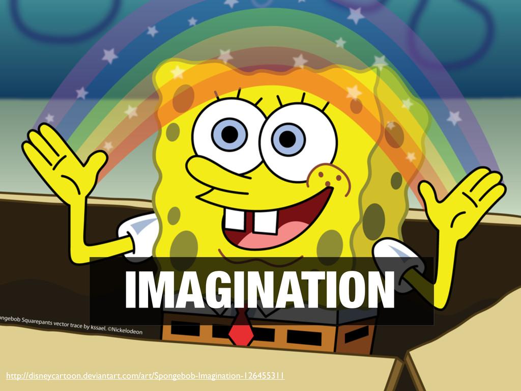 http://disneycartoon.deviantart.com/art/Spongeb...