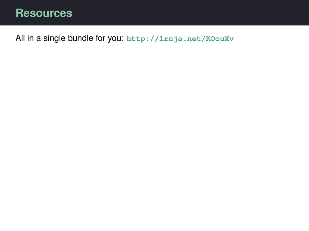 Resources All in a single bundle for you: http:...