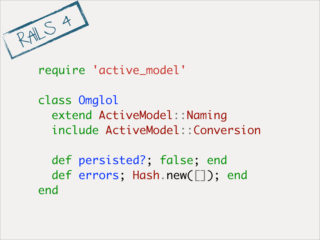 require 'active_model' class Omglol extend Acti...