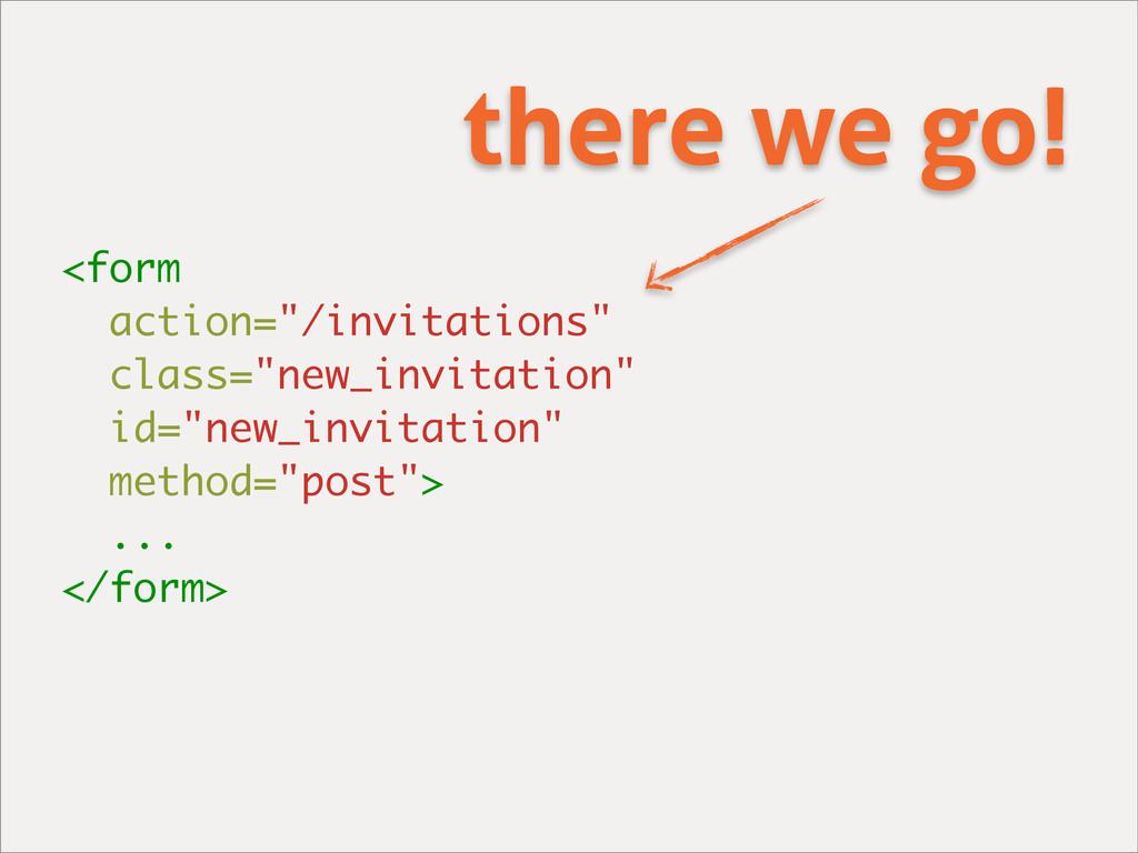 """<form action=""""/invitations"""" class=""""new_invitati..."""