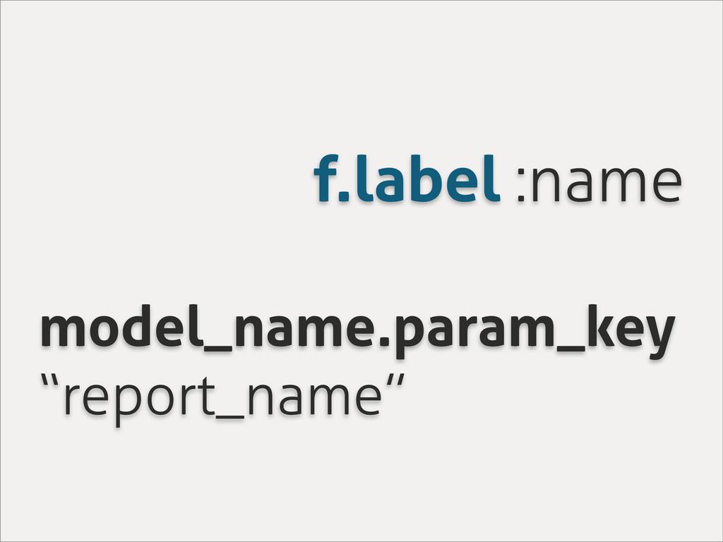 "f.label :name model_name.param_key ""report_name"""