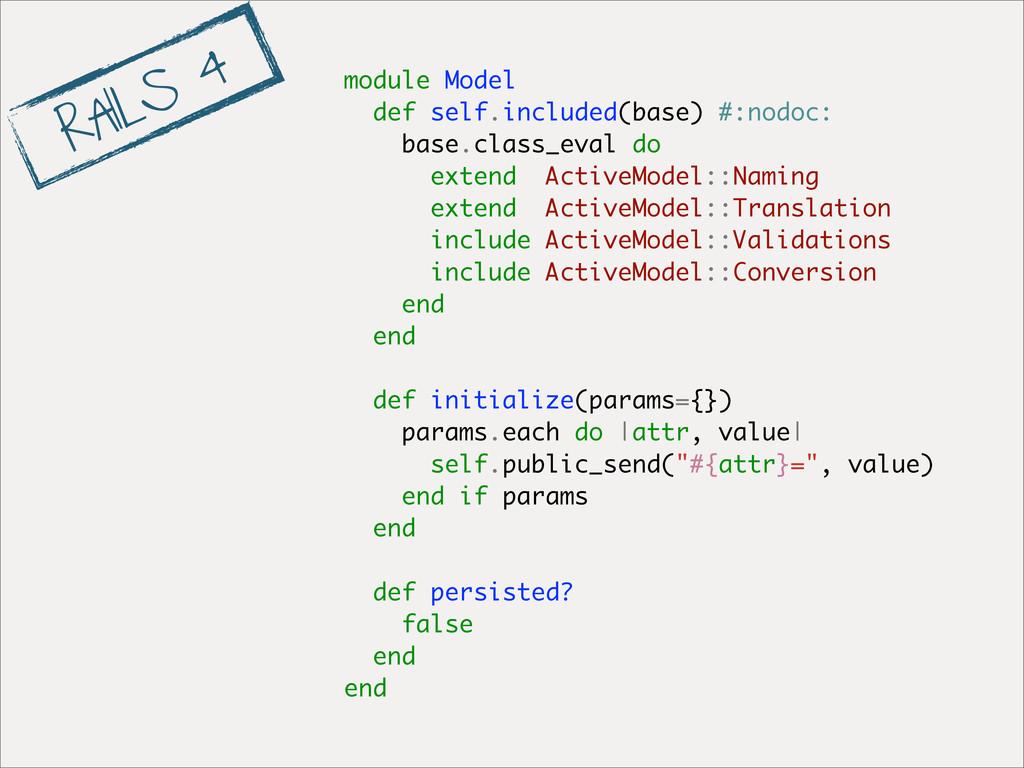 module Model def self.included(base) #:nodoc: b...