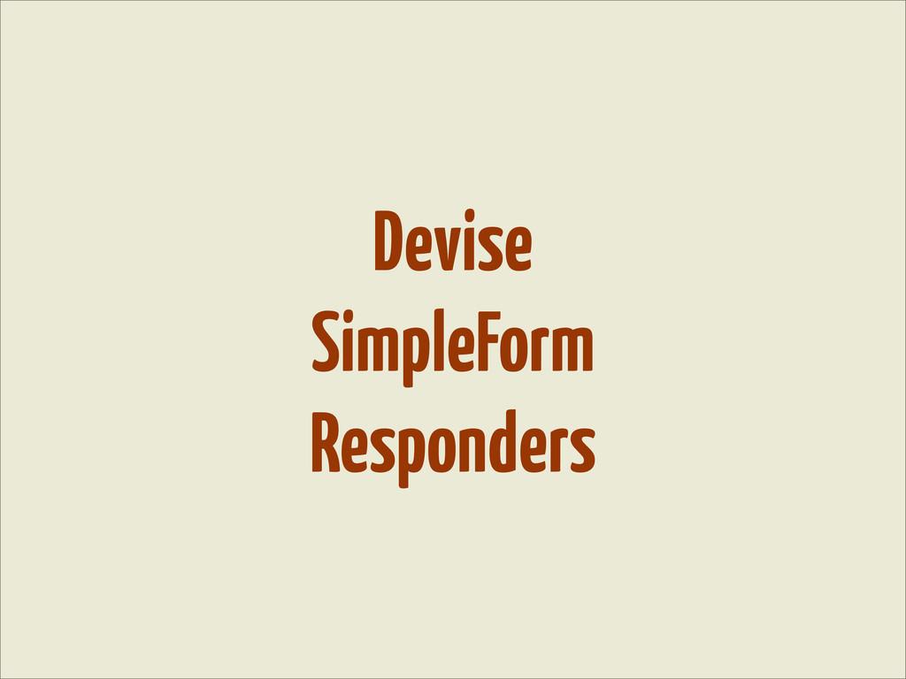 Devise SimpleForm Responders