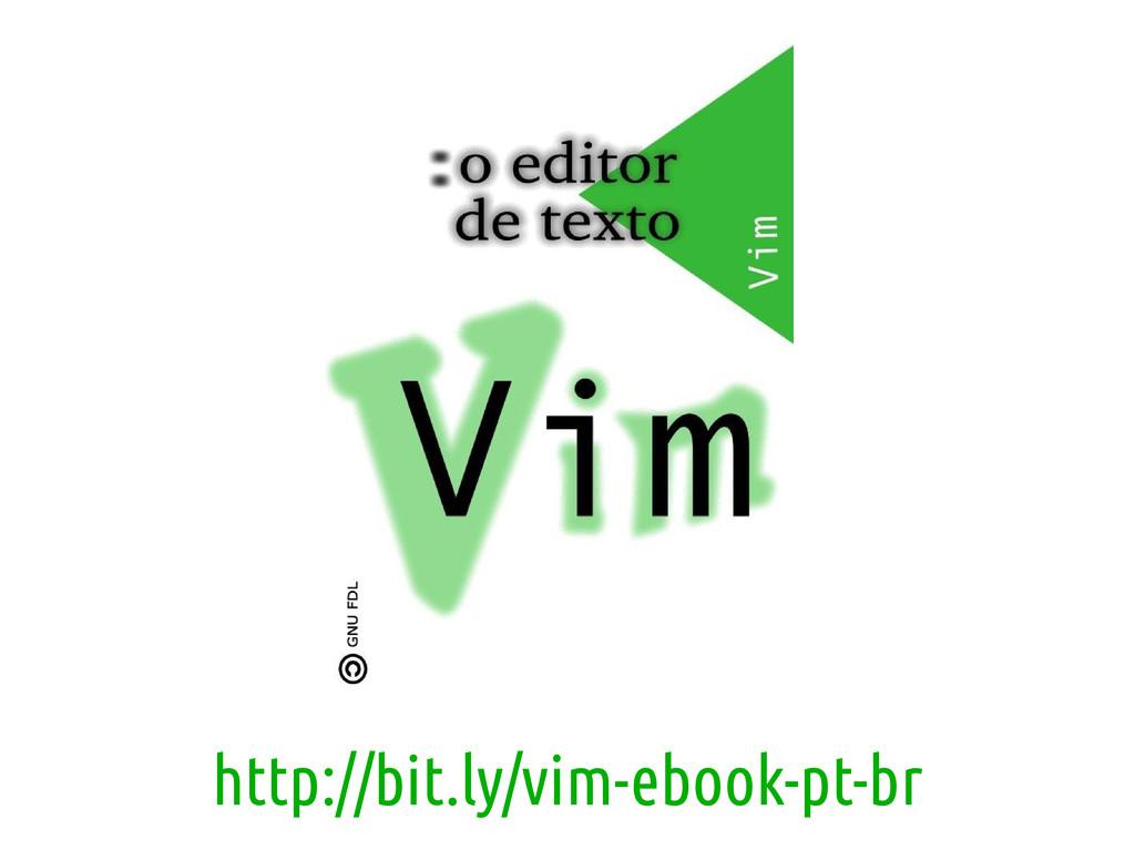 http://bit.ly/vim-ebook-pt-br