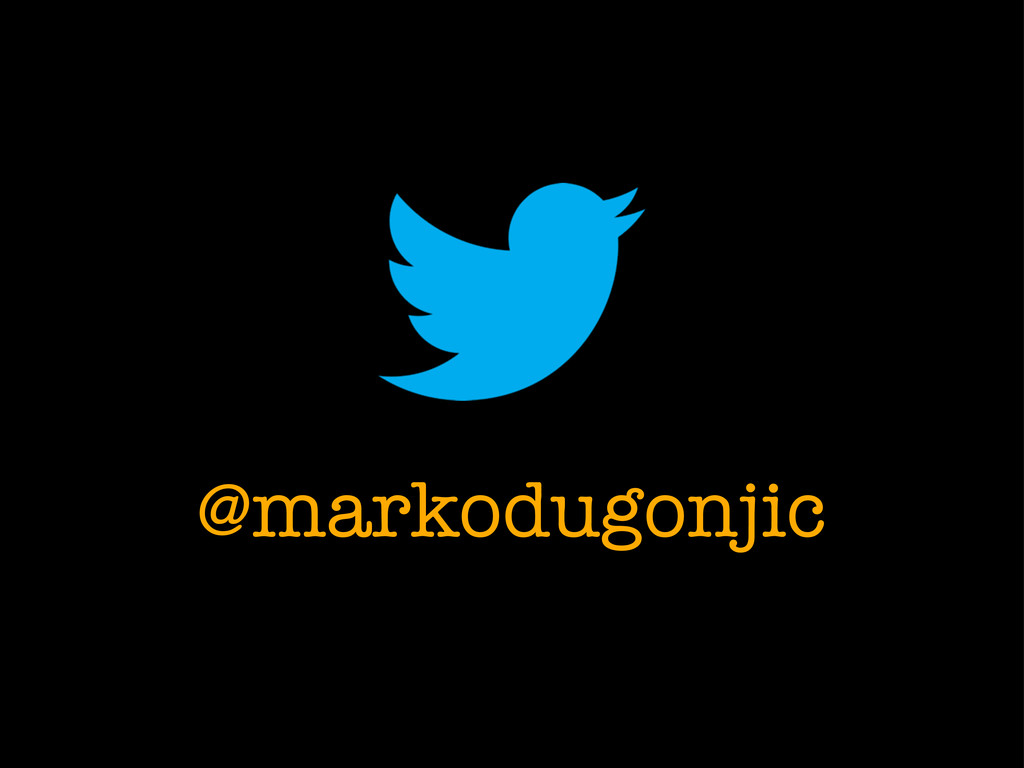 @markodugonjic