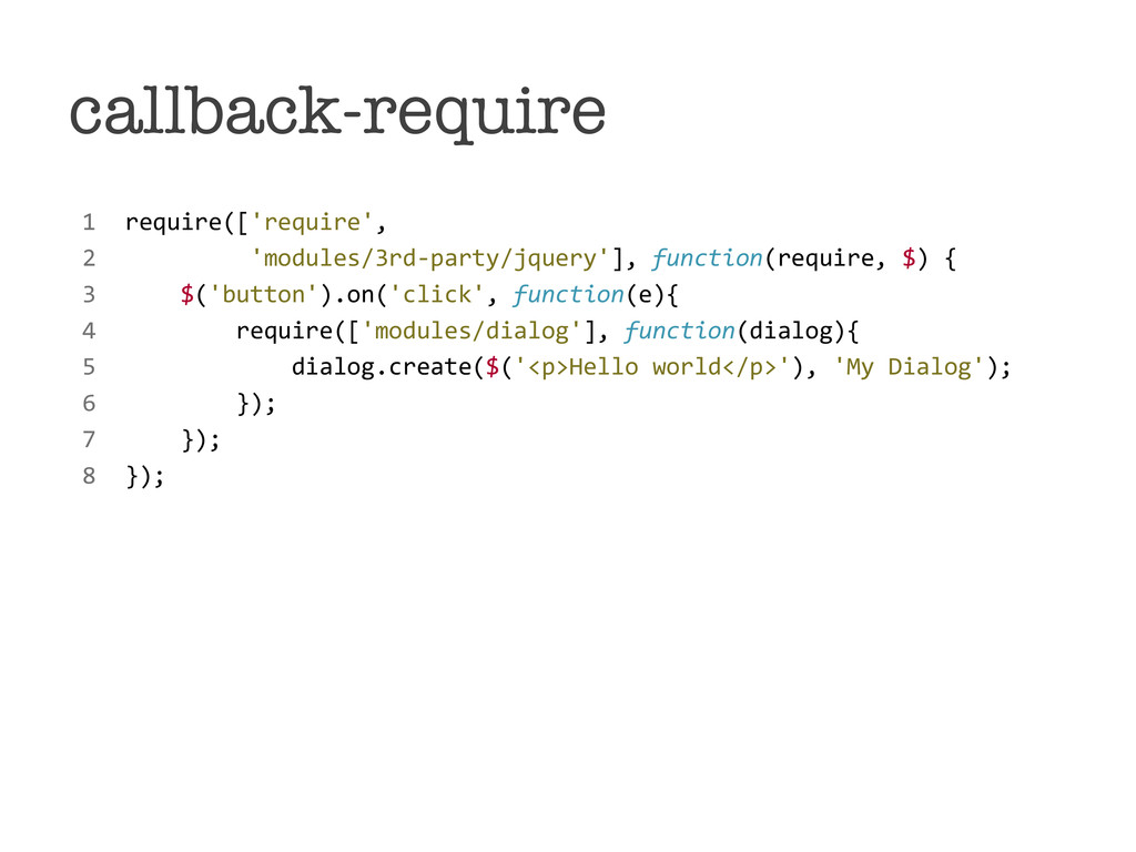 callback-require !1!!require(['require',! !! !...