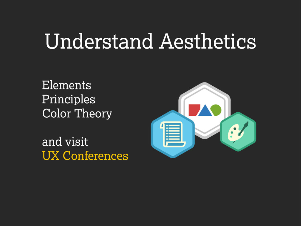 Elements Principles Color Theory and visit UX C...
