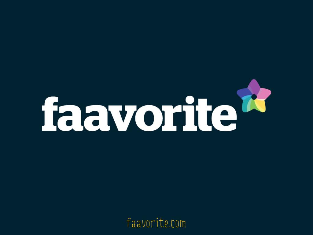 faavorite.com