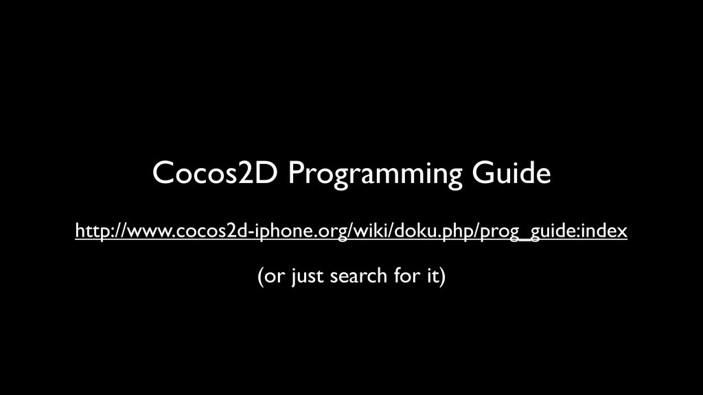 http://www.cocos2d-iphone.org/wiki/doku.php/pro...