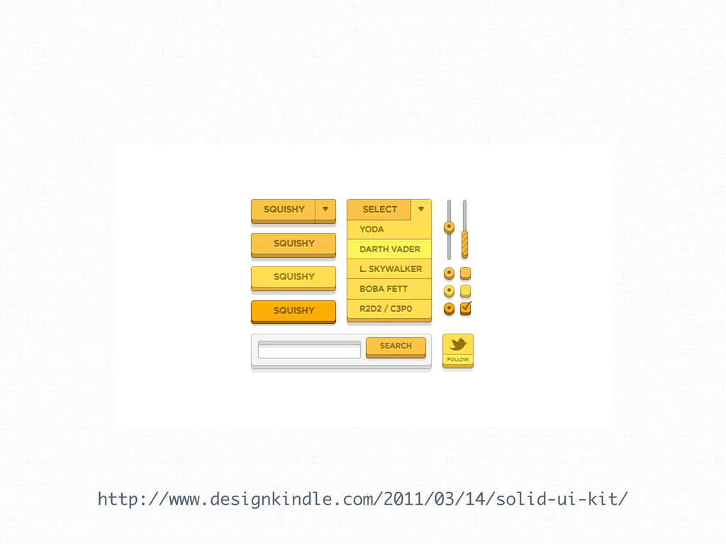 http://www.designkindle.com/2011/03/14/solid-ui...