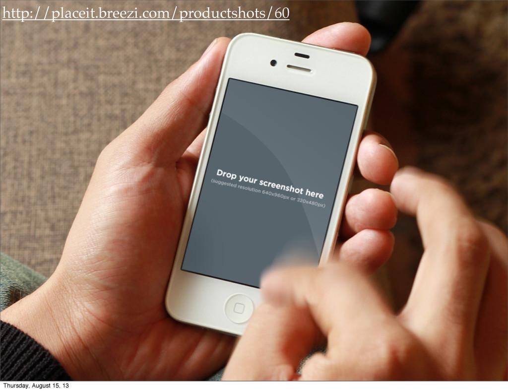 http://placeit.breezi.com/productshots/60 Thurs...