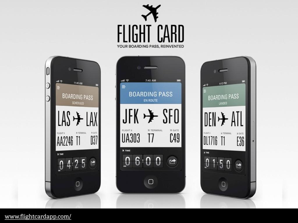 www.flightcardapp.com/