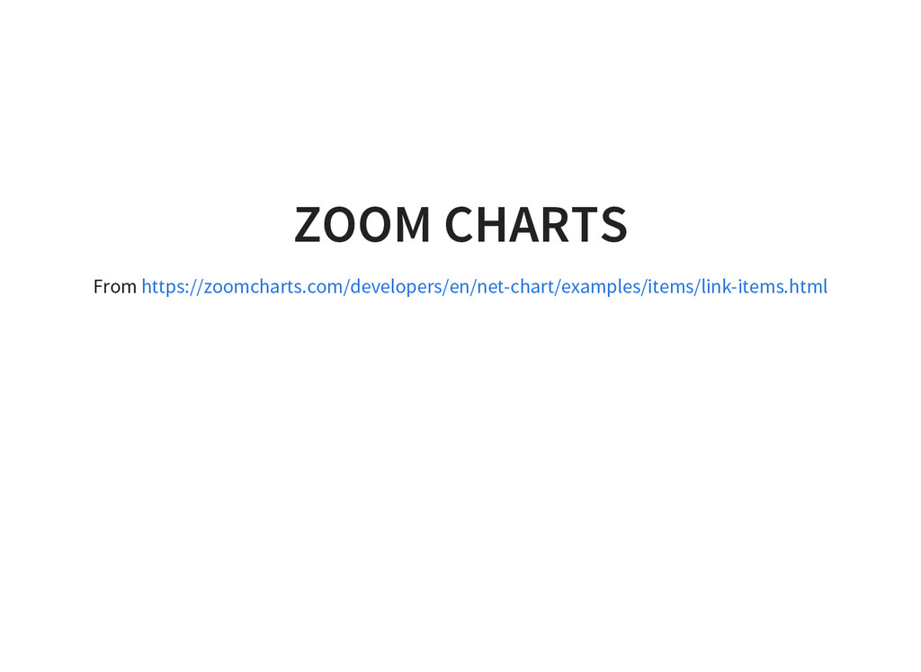 ZOOM CHARTS From https://zoomcharts.com/develop...