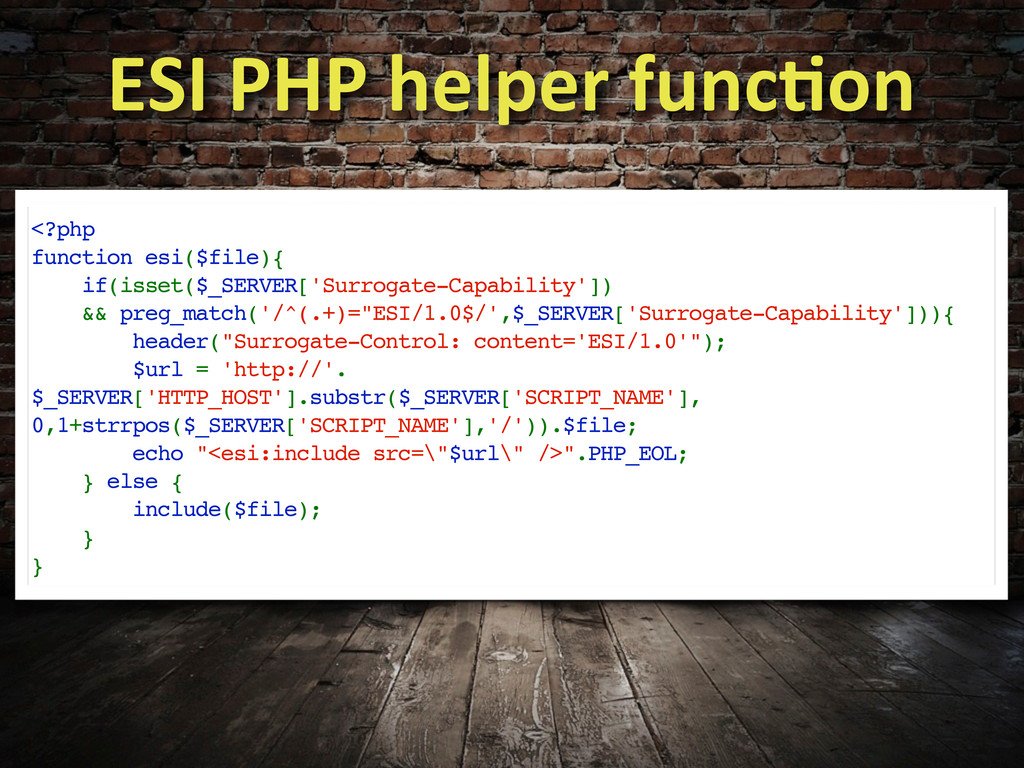 <?php function esi($file){ if(isset($_SERVER['S...