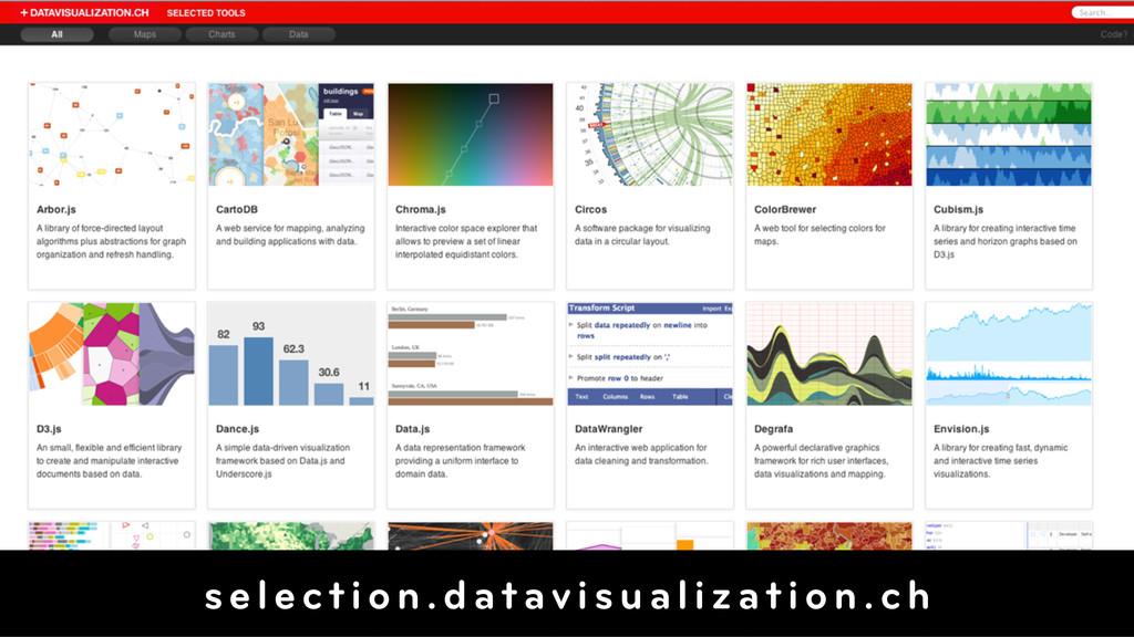 selection.datavisualization.ch