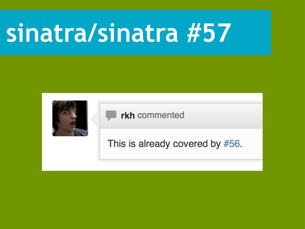 sinatra/sinatra #57