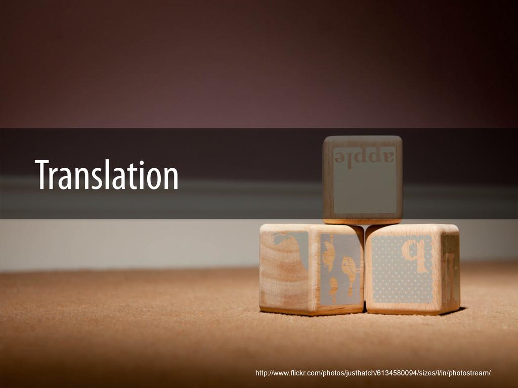 Translation http://www.flickr.com/photos/justha...