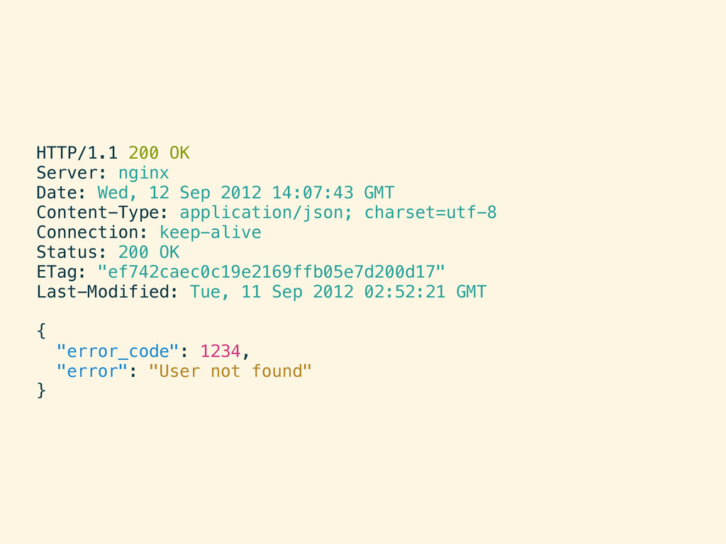 HTTP/1.1 200 OK Server: nginx Date: Wed, 12 Sep...