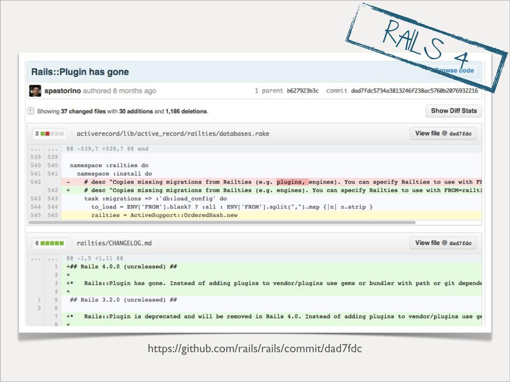 RAILS 4 https://github.com/rails/rails/commit/d...