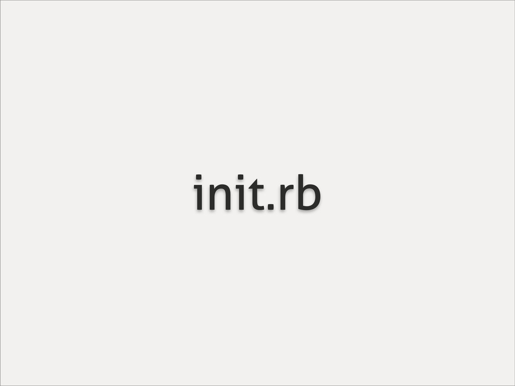 init.rb