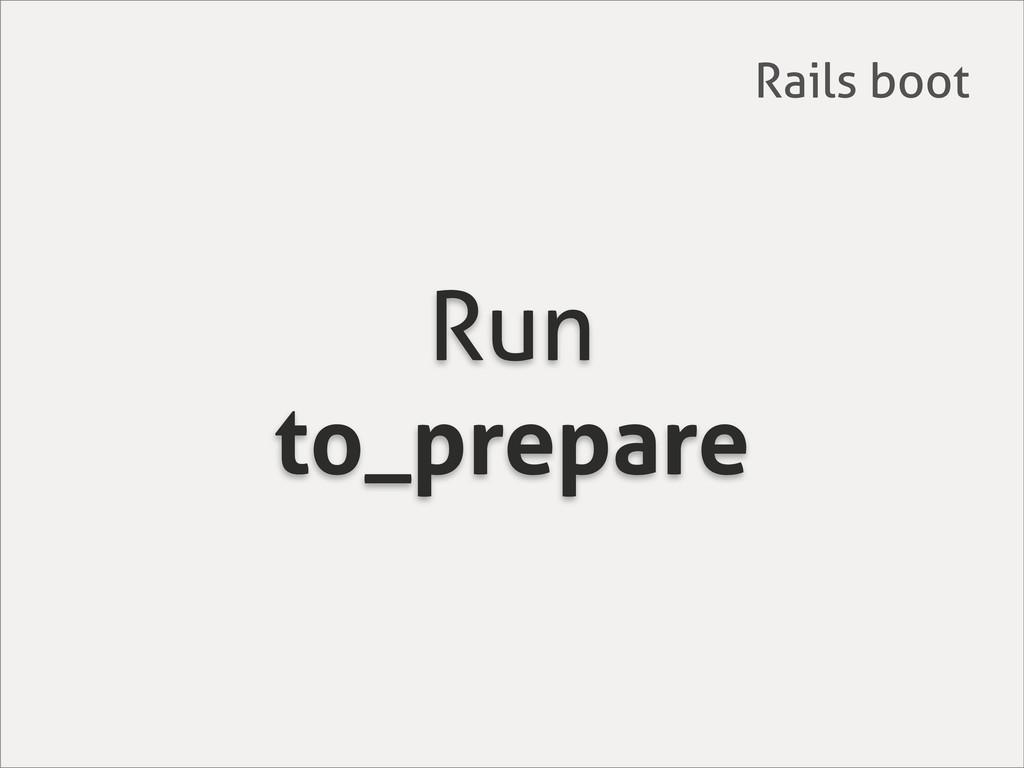 Run to_prepare Rails boot