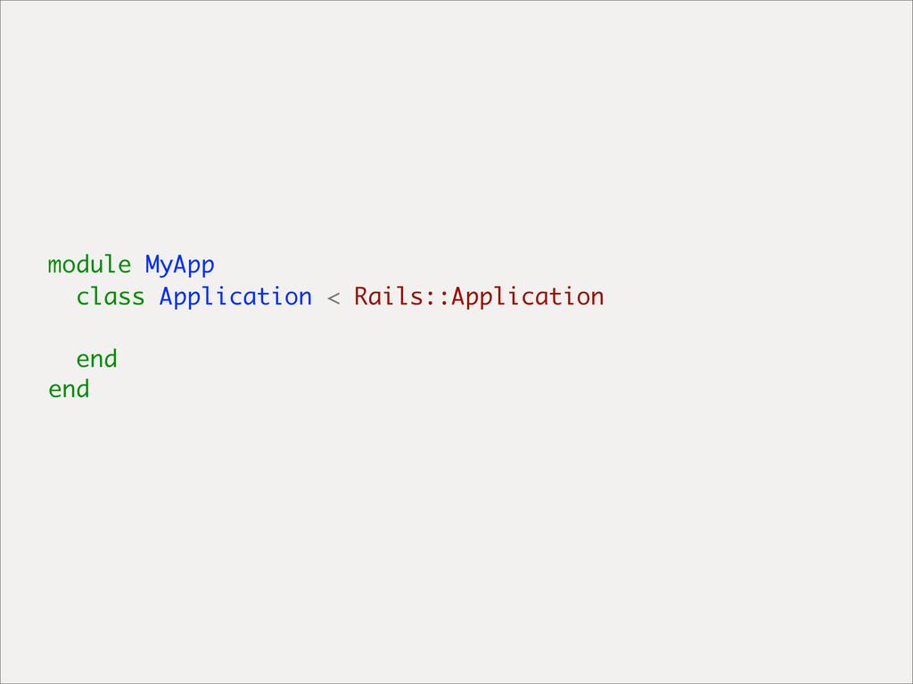 module MyApp class Application < Rails::Applica...