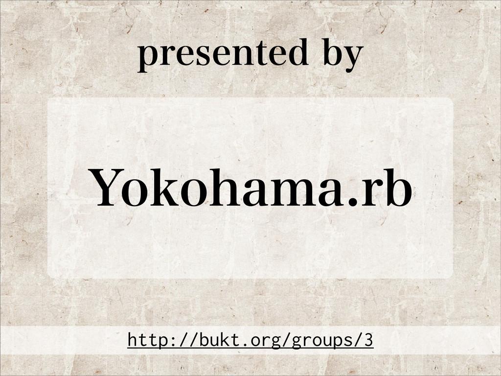 :PLPIBNBSC http://bukt.org/groups/3 QSFTFOUFE...