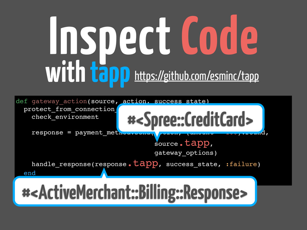 spree_core/app/models/payment/processing.rb Ins...