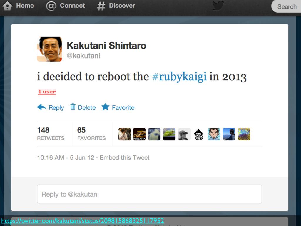 https://twitter.com/kakutani/status/20981586832...