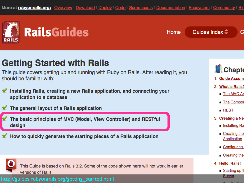 http://guides.rubyonrails.org/getting_started.h...