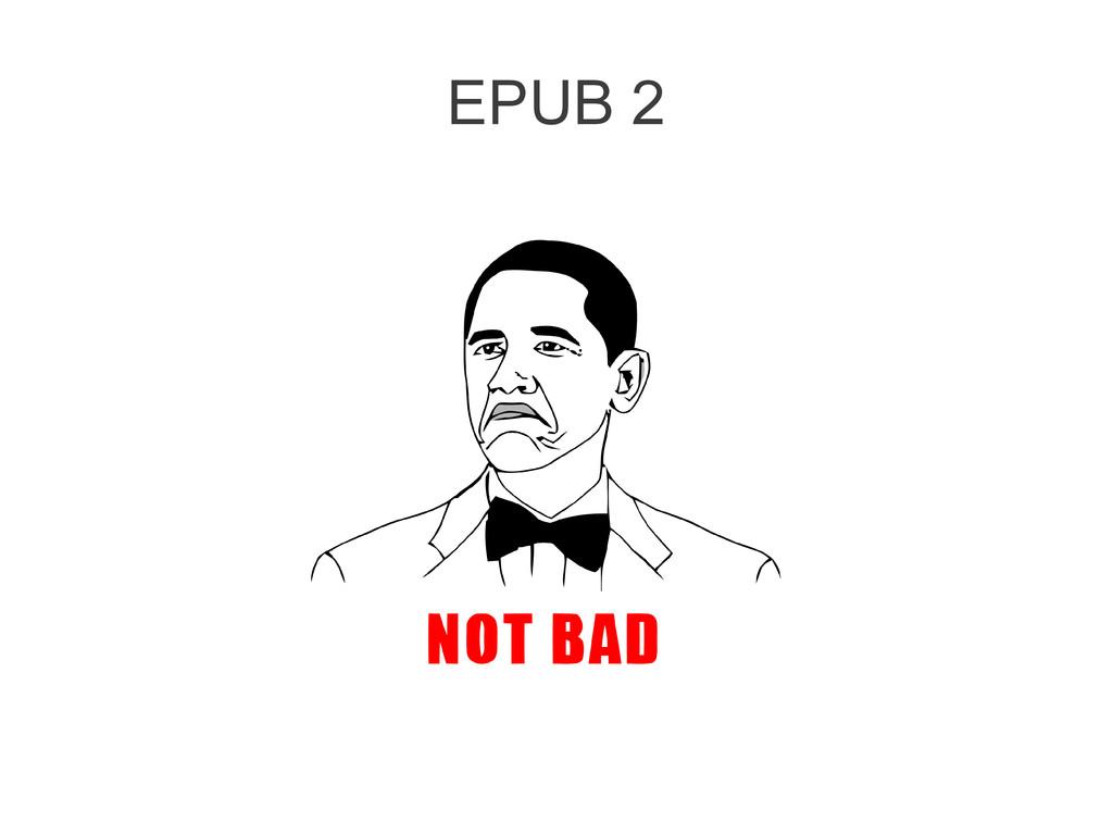 EPUB 2