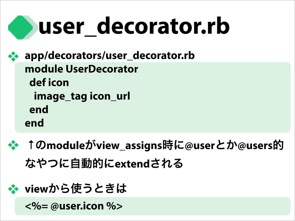 user_decorator.rb app/decorators/user_decorator...