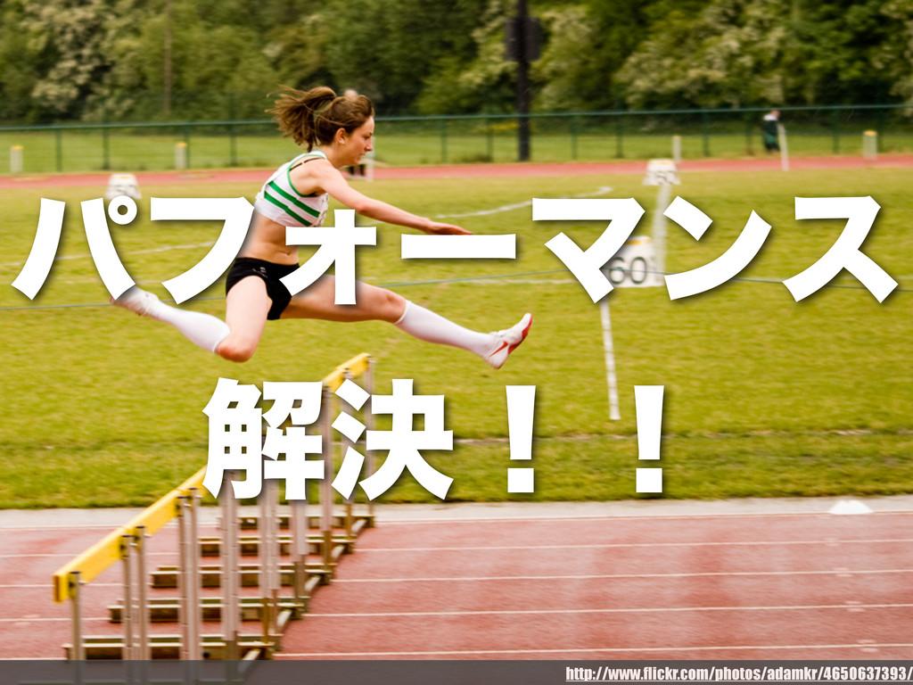 http://www.flickr.com/photos/adamkr/4650637393/...