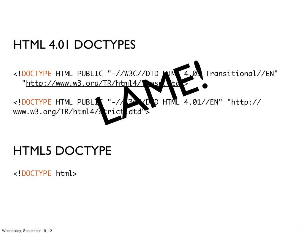 "<!DOCTYPE HTML PUBLIC ""-//W3C//DTD HTML 4.01 Tr..."