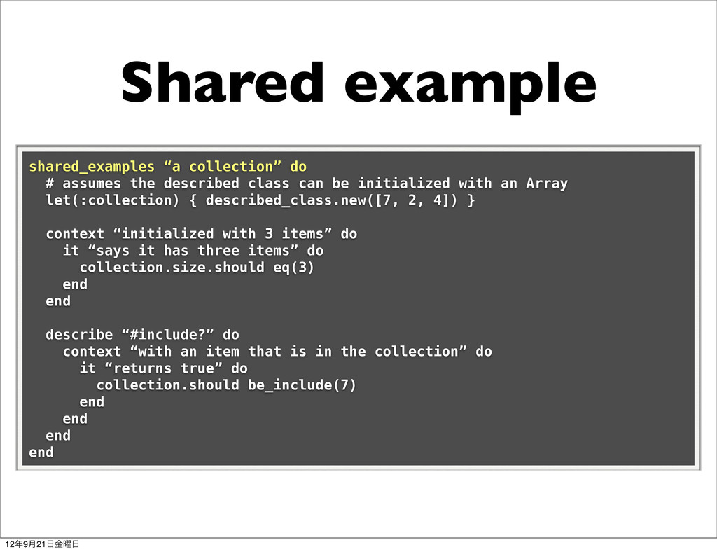 "Shared example shared_examples ""a collection"" d..."
