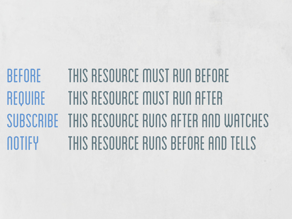 before require subscribe notify this resource m...